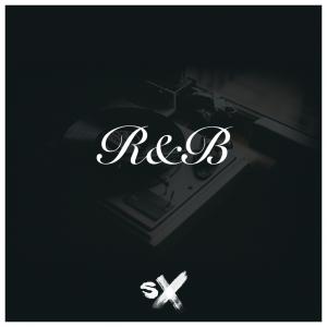 RB-2-1024x1024