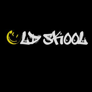 oldskool (2)