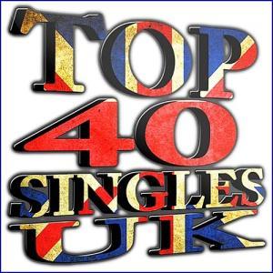 top40