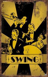 40s Swing